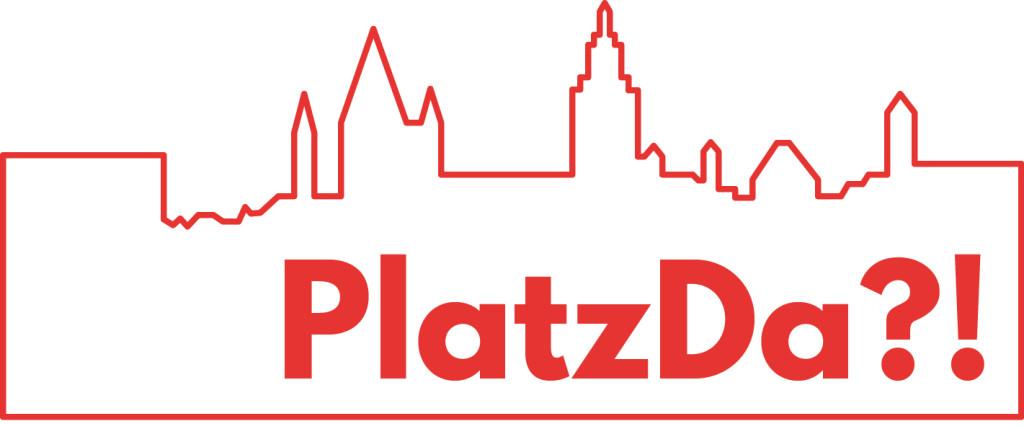 Logo_PlatzDa-farbe
